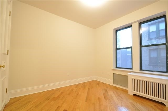 3 Bedrooms, Upper East Side Rental in NYC for $6,104 - Photo 2