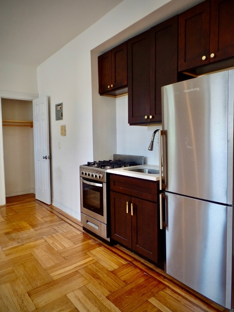 Studio, Clinton Hill Rental in NYC for $1,650 - Photo 1