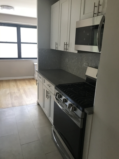 1 Bedroom, Yorkville Rental in NYC for $4,083 - Photo 2