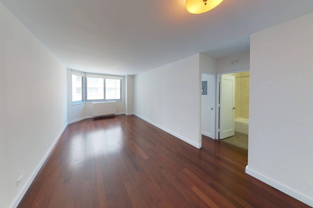 1 Bedroom, Murray Hill Rental in NYC for $2,760 - Photo 1