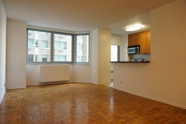 1 Bedroom, Murray Hill Rental in NYC for $2,335 - Photo 1