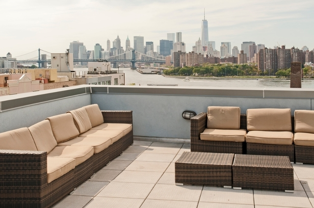 1 Bedroom, Williamsburg Rental in NYC for $2,650 - Photo 1