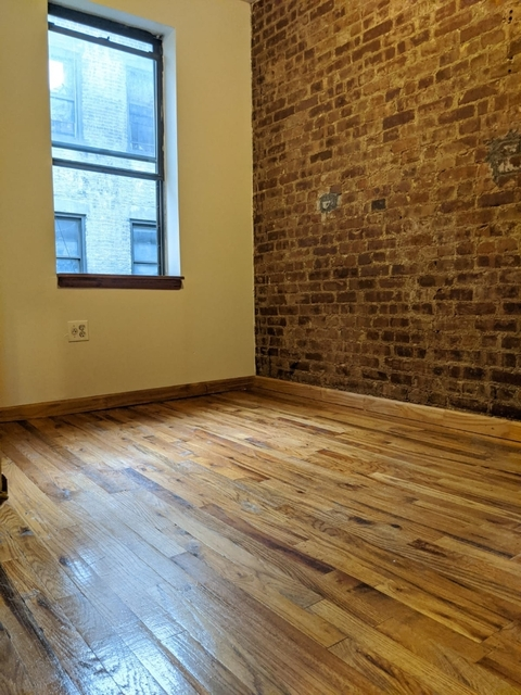 4 Bedrooms, Alphabet City Rental in NYC for $4,200 - Photo 1
