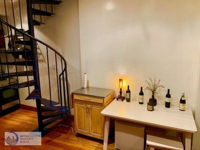3 Bedrooms, Rose Hill Rental in NYC for $5,250 - Photo 2