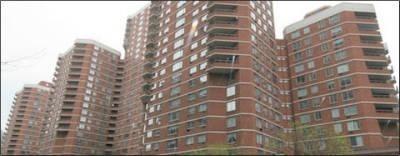 3 Bedrooms, Kips Bay Rental in NYC for $6,420 - Photo 1