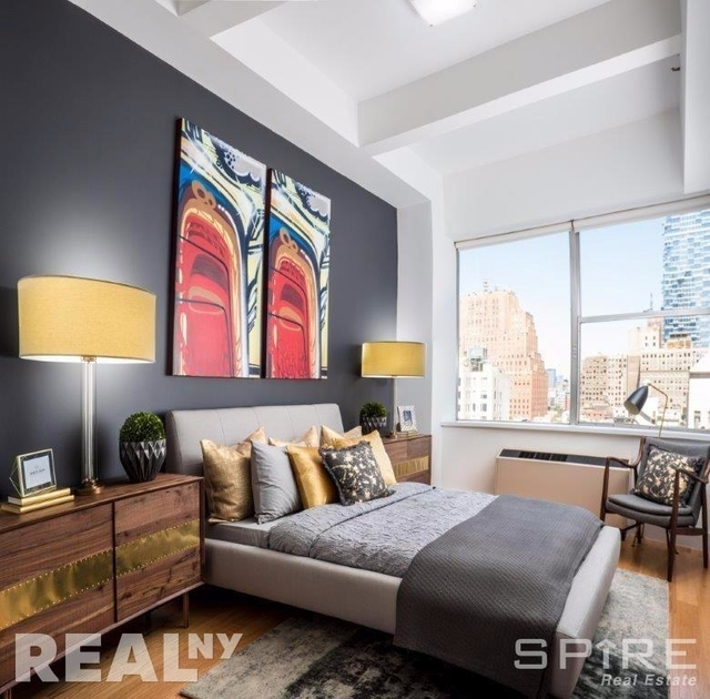 3 Bedrooms, Tribeca Rental in NYC for $6,200 - Photo 2