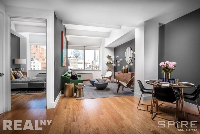 3 Bedrooms, Tribeca Rental in NYC for $6,200 - Photo 1
