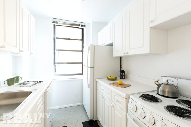 1 Bedroom, Koreatown Rental in NYC for $2,845 - Photo 1