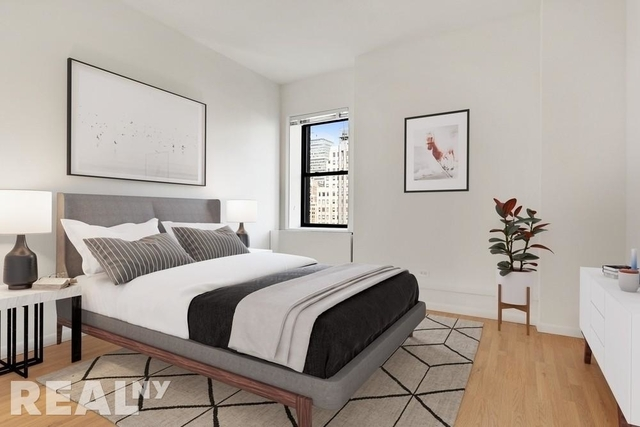 1 Bedroom, Koreatown Rental in NYC for $2,845 - Photo 2