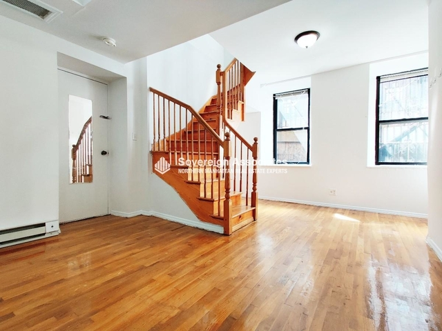 4 Bedrooms, Morningside Heights Rental in NYC for $3,575 - Photo 1