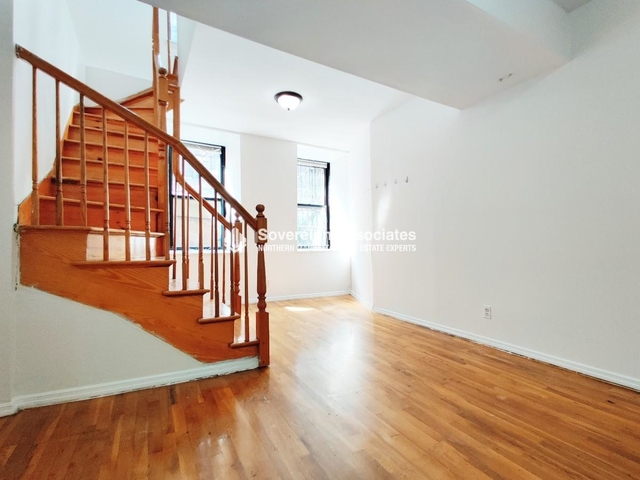 4 Bedrooms, Morningside Heights Rental in NYC for $3,575 - Photo 2