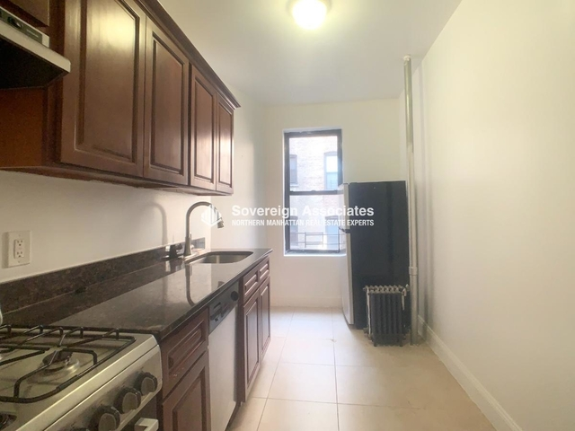 1 Bedroom, Morningside Heights Rental in NYC for $2,384 - Photo 1