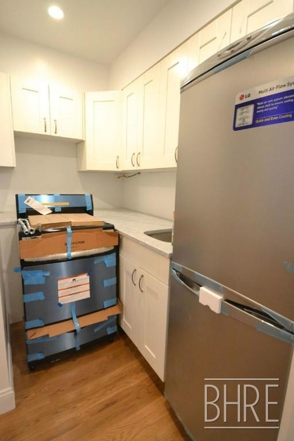 1 Bedroom, Brooklyn Heights Rental in NYC for $2,200 - Photo 2