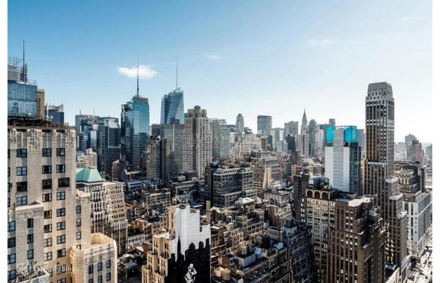 Studio, Chelsea Rental in NYC for $3,600 - Photo 2