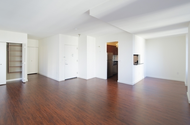 1 Bedroom, Financial District Rental in NYC for $3,342 - Photo 1