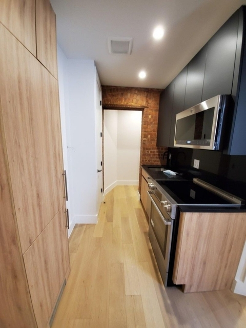 3 Bedrooms, Rose Hill Rental in NYC for $5,133 - Photo 1