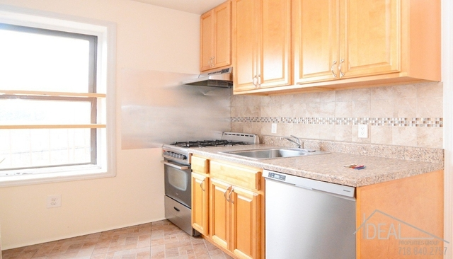 3 Bedrooms, Greenwood Heights Rental in NYC for $2,895 - Photo 1