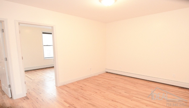 3 Bedrooms, Greenwood Heights Rental in NYC for $2,895 - Photo 2