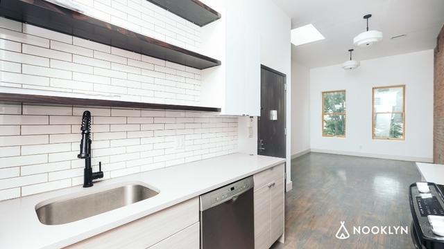 2 Bedrooms, Ridgewood Rental in NYC for $2,383 - Photo 2