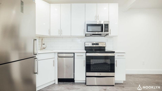 1 Bedroom, Wingate Rental in NYC for $2,108 - Photo 1