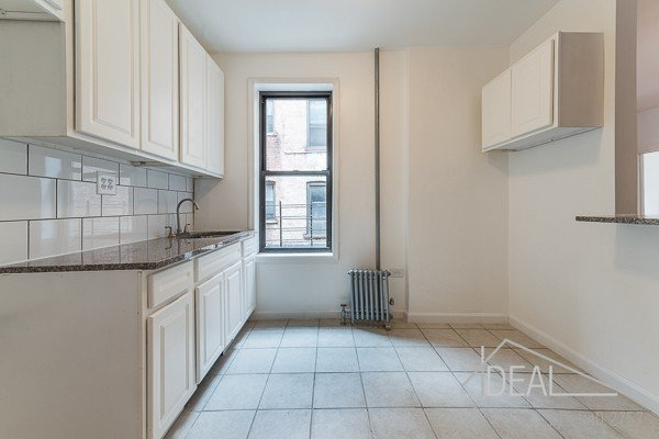 3 Bedrooms, Central Slope Rental in NYC for $3,100 - Photo 2