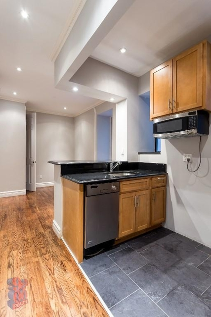 1 Bedroom, NoLita Rental in NYC for $3,295 - Photo 2