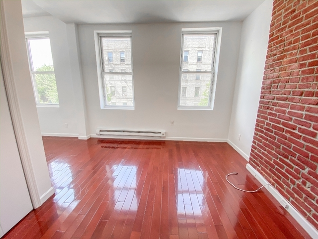 Studio, Clinton Hill Rental in NYC for $1,975 - Photo 2