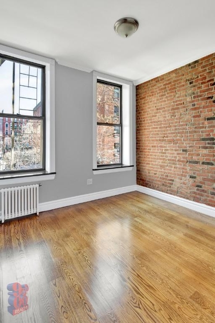 1 Bedroom, NoLita Rental in NYC for $2,163 - Photo 1