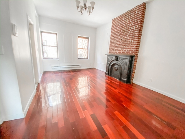 2 Bedrooms, Clinton Hill Rental in NYC for $2,600 - Photo 1