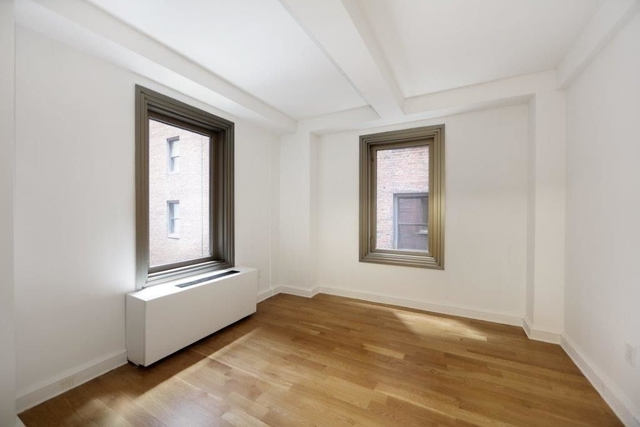 1 Bedroom, Theater District Rental in NYC for $2,895 - Photo 2
