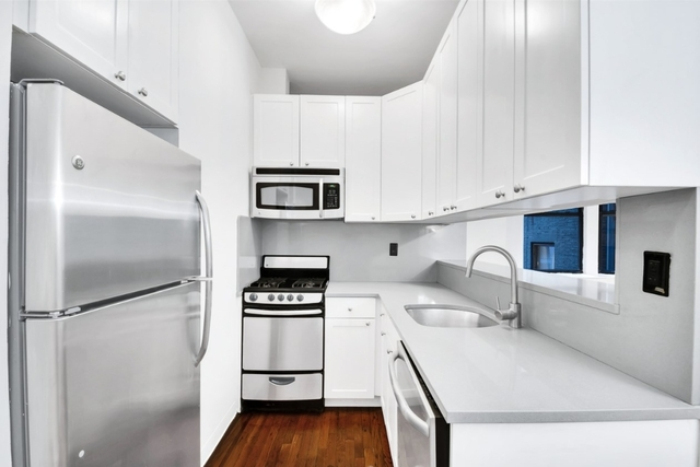 1 Bedroom, NoMad Rental in NYC for $3,267 - Photo 1