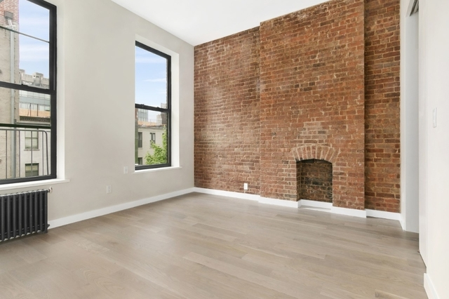 1 Bedroom, East Harlem Rental in NYC for $3,225 - Photo 1