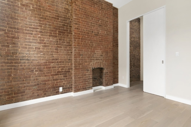 1 Bedroom, East Harlem Rental in NYC for $3,225 - Photo 2