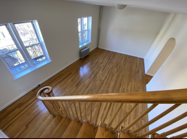 4 Bedrooms, Little Italy Rental in NYC for $7,600 - Photo 1