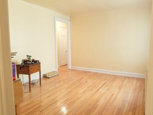 1 Bedroom, Hudson Heights Rental in NYC for $1,825 - Photo 2