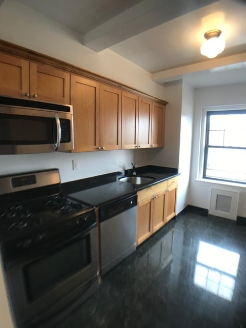 1 Bedroom, West Village Rental in NYC for $4,900 - Photo 2