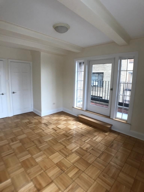 1 Bedroom, West Village Rental in NYC for $4,900 - Photo 1