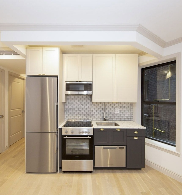4 Bedrooms, Lower East Side Rental in NYC for $7,333 - Photo 1