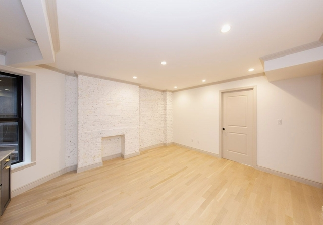 4 Bedrooms, Lower East Side Rental in NYC for $7,333 - Photo 2