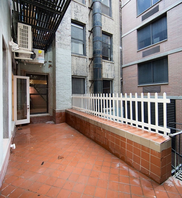 5 Bedrooms, Rose Hill Rental in NYC for $7,883 - Photo 2