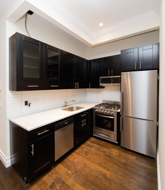 4 Bedrooms, Rose Hill Rental in NYC for $7,379 - Photo 1