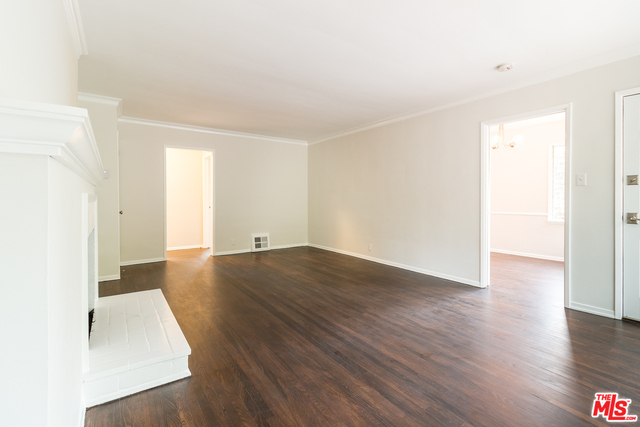 2 Bedrooms, Hollywood Dell Rental in Los Angeles, CA for $4,550 - Photo 2