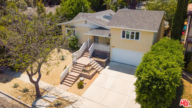 3 Bedrooms, Sherman Oaks Rental in Los Angeles, CA for $7,950 - Photo 1