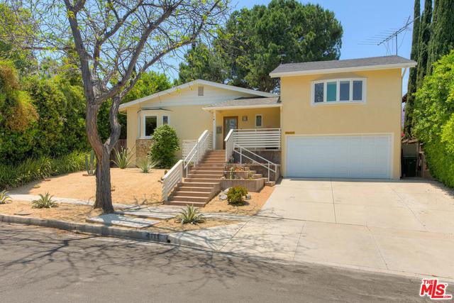 3 Bedrooms, Sherman Oaks Rental in Los Angeles, CA for $7,950 - Photo 2