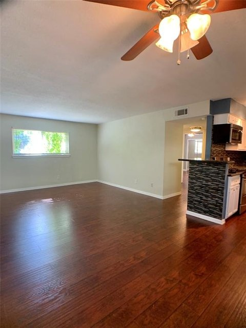 2 Bedrooms, Westmoreland Rental in Houston for $1,450 - Photo 1