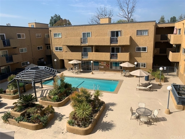 1 Bedroom, Playhouse District Rental in Los Angeles, CA for $1,850 - Photo 1