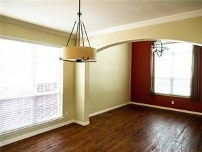 5 Bedrooms, The Park at Montgomery Farm Rental in Dallas for $2,800 - Photo 2