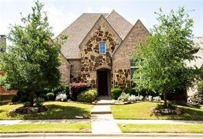 5 Bedrooms, The Park at Montgomery Farm Rental in Dallas for $2,800 - Photo 1