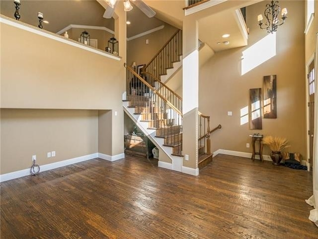 3 Bedrooms, The Town Homes at Legacy Town Center N-2 Rental in Dallas for $2,499 - Photo 1