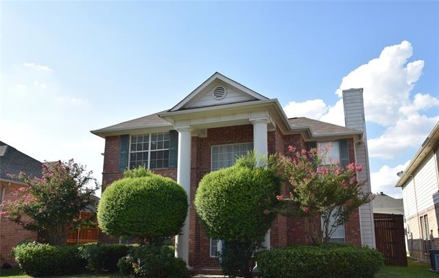 3 Bedrooms, Highlands Parkway Rental in Dallas for $2,200 - Photo 1